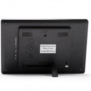 DPF-10in-Black-005_large