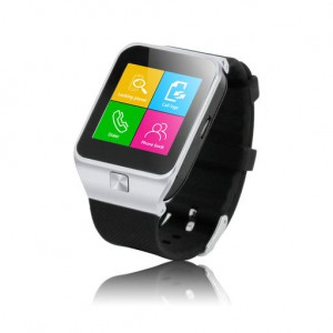 XElectron S29 Smart Watch