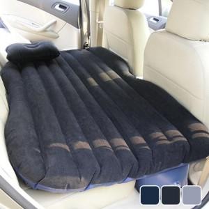 car bed - 04