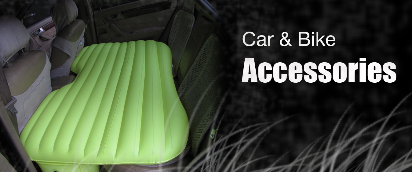 Image result for car bike accessories
