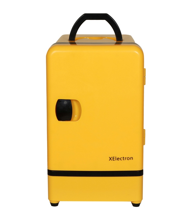 office mini refrigerator. MF-3022-01 Office Mini Refrigerator