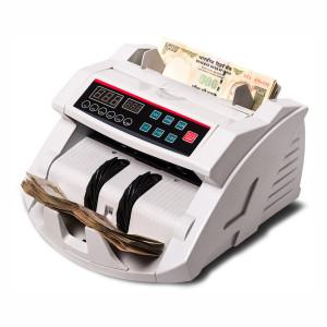 Xelectron-Advanced-Money-Counting-Machine-SDL149068026-1-faa3e