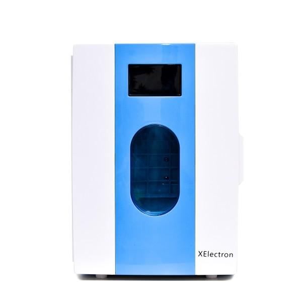 Car-fridge-01