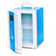 Car-fridge-03